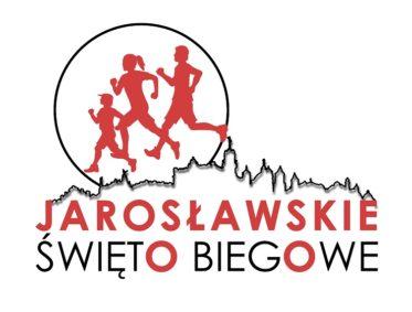 Zapraszamy serdecznie na Jarosławskie Święto Biegowe – 26.09.2021 !